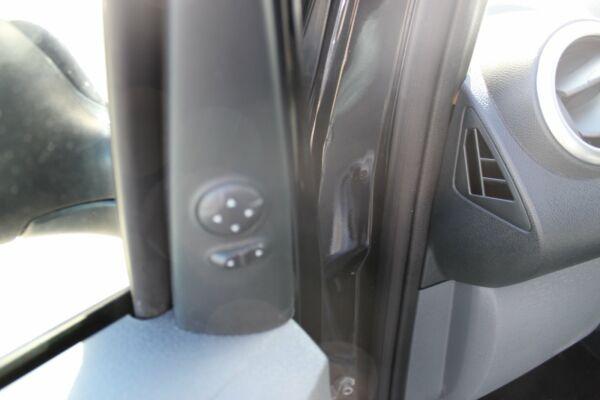 Ford Ka 1,2 Titanium billede 6