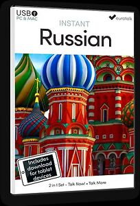 Eurotalk-Instant-Russian-2-Product-Set-USB-and-Talk-Now-tablet-download