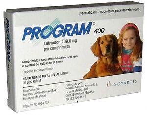 Program-400-dog-anti-fleas-flea-control-20-to-80-kg-6-tablets-promo