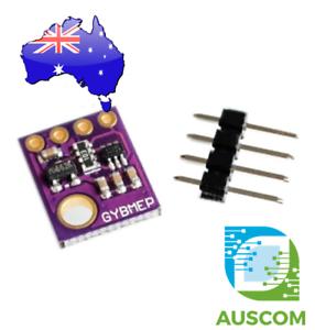 BME280-Digital-Sensor-I2C-SPI-Temperature-Humidity-Barometric-Pressure-Arduino