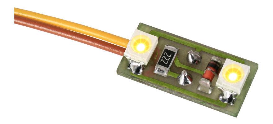 viessmann H0 verschiedene Hausbeleuchtung zur freien Auswahl Neu OVP