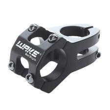 Wake 31.8mm Aluminum Alloy Handlebar for Hiking to MTB Bike Y9n4 B3