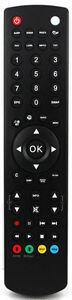 Genuine-RC1910-TV-Remote-Control-For-Sharp-LC32SH130K