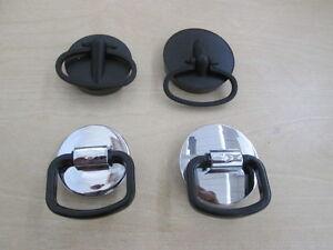 Sink plug sizes
