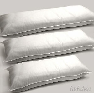 Image Is Loading Extra Long Bolster Body Pillows