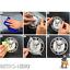 Gamecube-Aufkleber-Logo-Sticker-NINTENDO-KONSOLE-Weiss-NGC-Label-decal-17-x-3-8cm Indexbild 6
