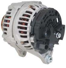 Bosch AL0803X Remanufactured Alternator For 92/'-05/' Audi//Volkswagen V6 2.8//2.7L