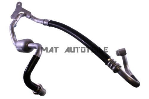 Climat tuyau direction Climatique Climatisation vw sharan Ford Galaxy seat Alhambra NEUF