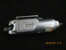 Blue Point At351 Hd Butterfly 38 Air Impact Wrench Free Shipping