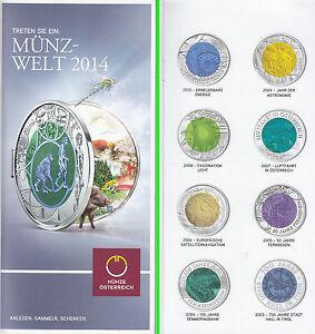 Broschüre Zu Allen österreich 25 Ankauf Verkauf Und Tauschanzeigen