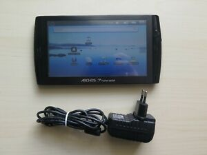 Archos-7-Home-Tablet-8gb
