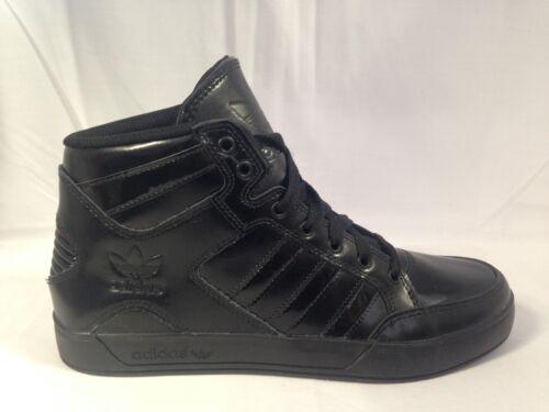 7 41 Noir Adidas Complet Aq4556 Uk Hardcourt Eu Hommes Salut Taille vmnP8w0OyN