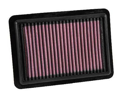 K/&N 33-2094 Voiture Filtre /à Air de Remplacement