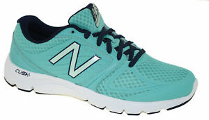 New Balance 575 Women's Athletic Shoes