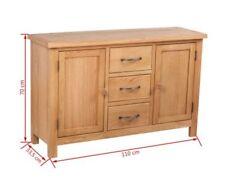 item 1 Sideboard Cabinet Modern Living Room Furniture Set Wood Cupboard TV UNIT Storage -Sideboard Cabinet Modern Living Room Furniture Set Wood Cupboard TV ...
