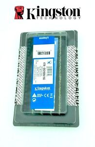 KINGSTON-KTM-SX3168K4-16G-KIT-16GB-4x-4GB-ECC-IBM-90Y3178-System-x3650-M4