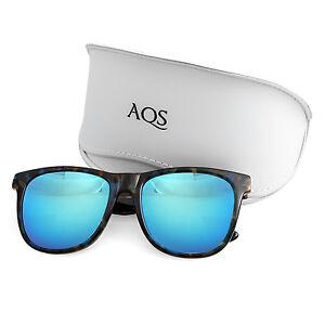 5e712dd30774 Image is loading AQS-by-Aquaswiss-Jax-Unisex-Mirrored-Sunglasses