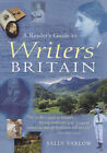 A Reader's Guide to Writer's Britain by Sally Varlow (Paperback, 1996)