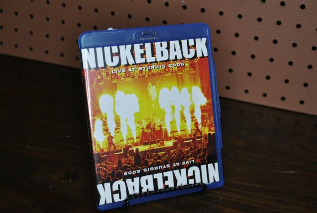 LIVE NICKELBACK SHOW STURGIS BAIXAR AT DO