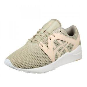Asics Damen Gel Lyte Sneaker Komachi Schuh H7R5N-0517 Schuhe