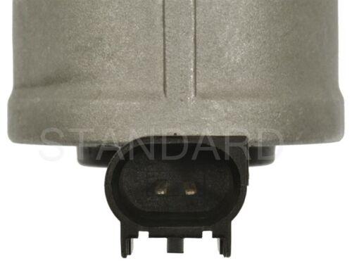 Air Pump Check Valve Standard DV131