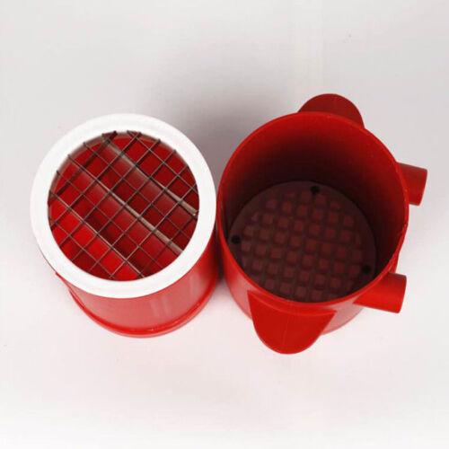 2 en 1 Frites Pommes de terre Maker Coupe Cutter Machine à micro-ondes Récipient français Fry