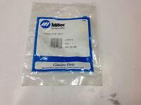 Miller Welder 137674 Capacitor Assembly. In Bag