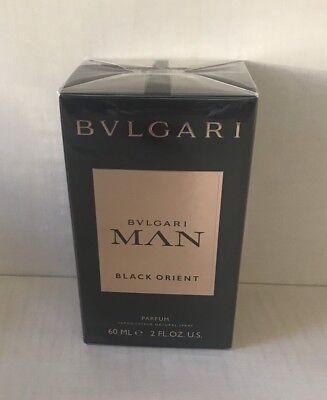 confezione profumo bulgari