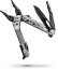 Gerber-USA-Made-Center-Drive-Multi-Tool-3173-Free-Full-Size-Paraframe-I-Folder