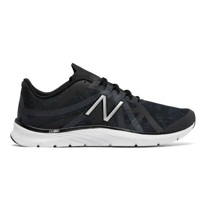 New Balance WX811GM2 - femmes  811 V2 Graphic Trainer  Chaussures