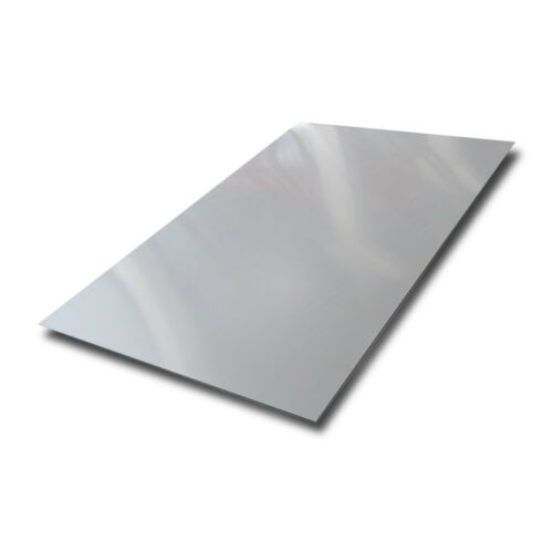 0.8mm v2a stainless steel plates 100 mm to 2000 mm 1.4301 stainless steel tole leaves