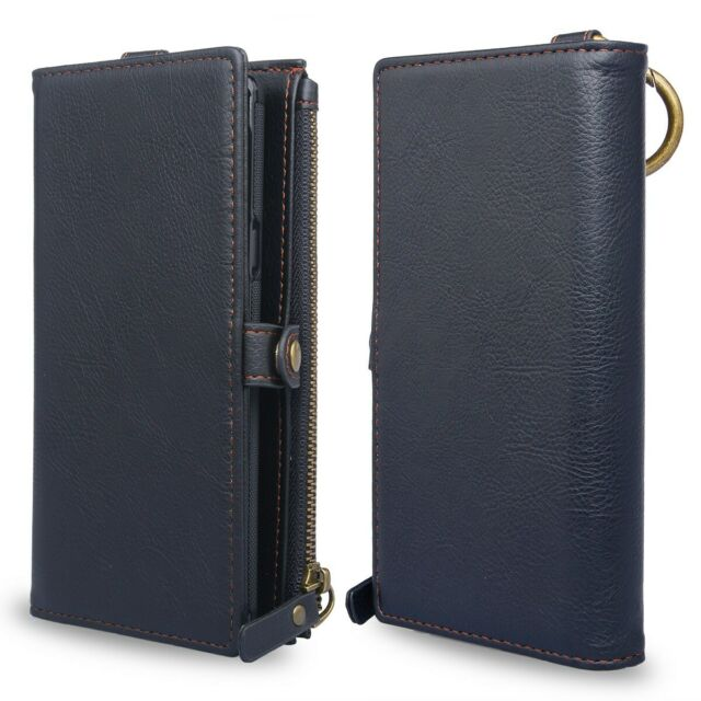 """2 Clear Sleeves Plastic Inserts Credit Card Holder Hipsters Wallet 3 5//8/""""x 5/"""""""