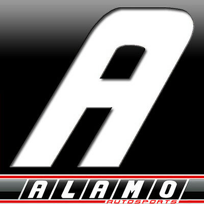 Alamo Performance Wholesale