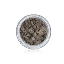Bare Escentuals Bareminerals fumo EYECOLOR 0,57 G