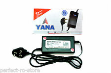 SMPS / Power Supply for RO Water Purifiers (24V)(2 Amps) /  Brand YANA