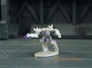 Hasbro Transformers Prime Robot OPTIMUS PRIME Cake Topper Figure Model K1225 E