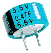 047f 55v Super Capacitor