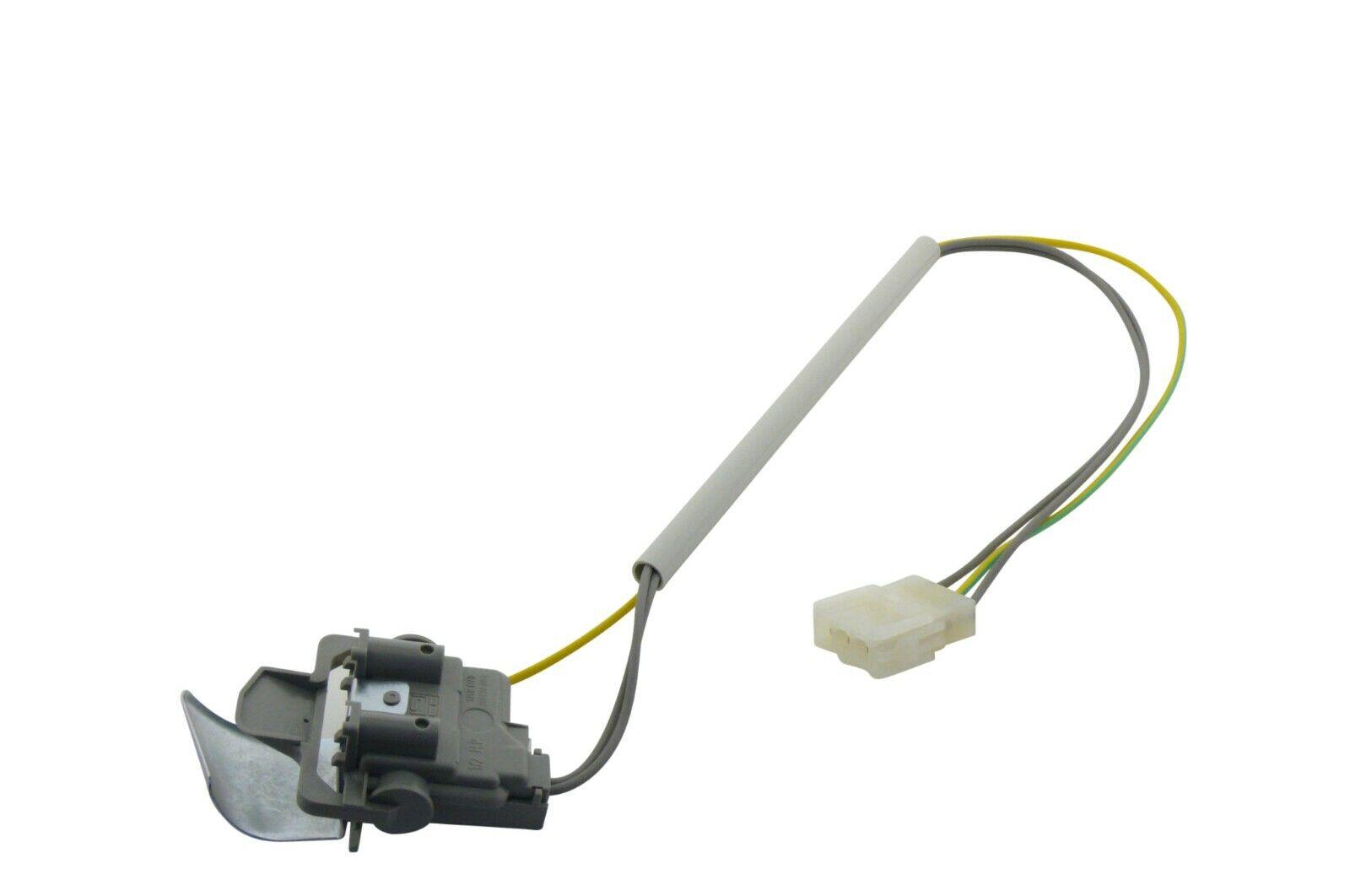 W10156252  W10415 Whirlpool Washer Water Level Pressure Switch WPW10415587 Fit