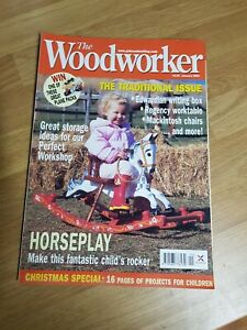 The-Woodworker-Magazine-January-2003