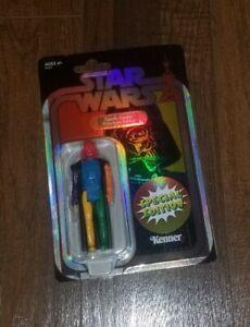 STAR-WARS-Darth-Vader-Retro-Prototype-Target-2019-SDCC-EXCLUSIVE-Multicolor-Toy