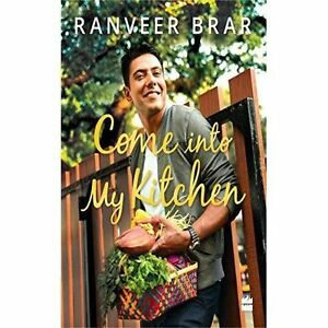 Come-into-My-Kitchen-by-Ranveer-Brar-Paperback-2016