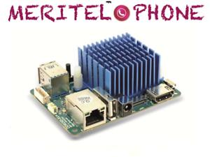 Odroid-XU4Q-Placa-de-desarrollo-Exynos5422-Procesador-2-GB-2x-USB-3-0