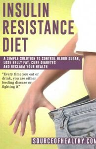 Insulin-Resistance-Diet-A-Simple-Solution-to-Control-Blood-Sugar-Lose-Bell