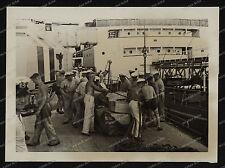 Frachtschiff-dampfer hansa-Panzerschiff Deutschland-Barcelona-guerra civil-29