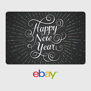 image is loading ebay digital gift card happy new year fast