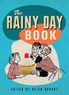 The Rainy Day Book by Helen Brooks (Hardback, 2005)