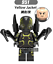 Lego-Marvels-Minifigures-Super-Heroes-Black-Panther-Avengers-MiniFigure-Blocks thumbnail 43