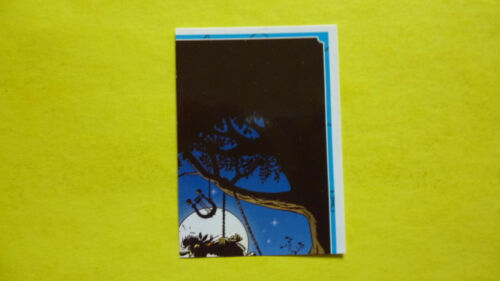 1 vignette carte ou sticker AU CHOIX collection ASTERIX Carrefour Panini 2019
