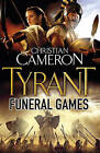 Funeral Games by Christian Cameron (Paperback, 2010)