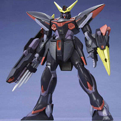 GUNDAM SEED 1/100 009 Blitz ANIME MANGA ACTION FIGURE MODEL KIT NEW